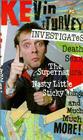 Kevin Turvey Investigates