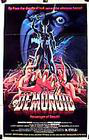 Demonoid, Messenger of Death