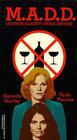 M.A.D.D.: Mothers Against Drunk Drivers