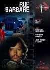 Rue barbare