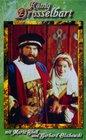 Král Drozdia Brada