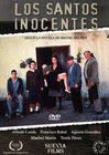 Santos inocentes, Los