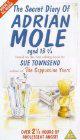 """The Secret Diary of Adrian Mole Aged 13 3/4"""