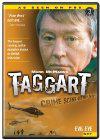 """Taggart"""