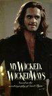 My Wicked, Wicked Ways... The Legend of Errol Flynn