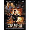 The Delos Adventure