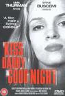Kiss Daddy Goodnight