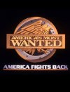 """""""America's Most Wanted"""""""