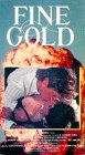 Oro fino