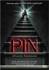 Pin...