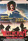 Casa 4 (Witchcraft), La