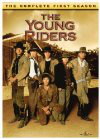 """The Young Riders"""