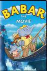 Babar: The Movie