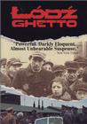 Lodz Ghetto