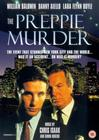 The Preppie Murder