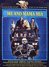 Tarzan Mama-Mia
