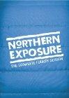 """Northern Exposure"""