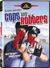 Good Cops, Bad Cops
