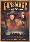 Gunsmoke: The Last Apache