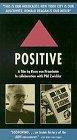 Aids-Trilogie: Positiv - Die Antwort schwuler Männer in New York auf AIDS,