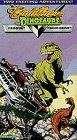 """""""Cadillacs and Dinosaurs"""""""