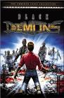 Demoni 3