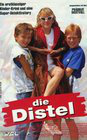 Distel, Die