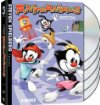 """Animaniacs"""