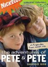 """""""The Adventures of Pete & Pete"""""""