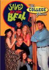 """""""Saved by the Bell: The College Years"""""""
