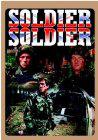 """""""Soldier Soldier"""""""