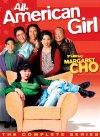 """All-American Girl"""