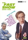 """""""The Fast Show"""""""