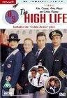 """The High Life"""