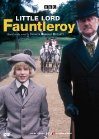 """""""Little Lord Fauntleroy"""""""