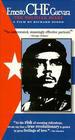 Ernesto Che Guevara, das bolivianische Tagebuch