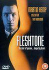 Fleshtone