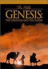 Genesi: La creazione e il diluvio