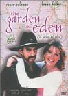 Jardín del Edén, El