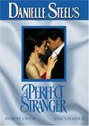 A Perfect Stranger