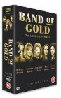 """""""Band of Gold"""""""