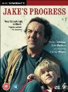 """Jake's Progress"""