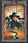 """Streets of Laredo"""