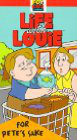 """Life with Louie"""