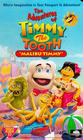 The Adventures of Timmy the Tooth: Malibu Timmy