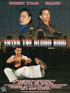 Enter the Blood Ring