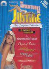 Justine: A Private Affair