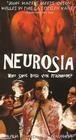 Neurosia - 50 Jahre pervers