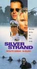 Silver Strand
