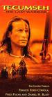 Tecumseh: The Last Warrior